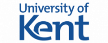 University_of_Kent_logo
